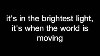 Lyrics To My Fault By Imagine Dragons