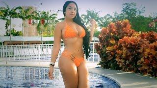 GENCY RAMIREZ - QUE CRITIQUEN
