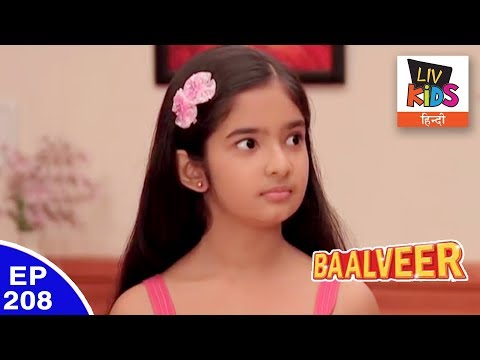 Xxx Mp4 Baal Veer बालवीर Episode 208 Meher Finds Out The Truth 3gp Sex
