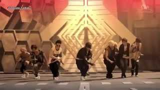Super Junior - Sexy , Free and Single [ Arabic Sub ] - YouTube