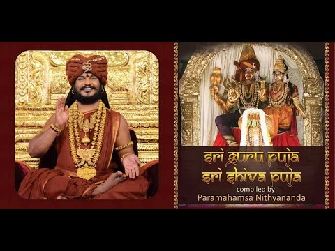 Xxx Mp4 Sri Guru Puja And Sri Shiva Puja 3gp Sex
