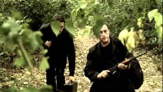 Assassination Games Movie Official Trailer 2011