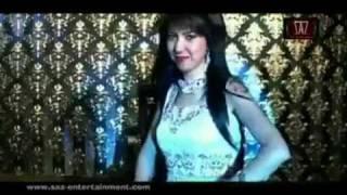 Hazaragi song by Dilnaz