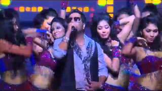 Mika Singh Live in Singapore Promo - 13th March