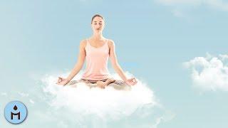 Sérénité: Harmonie et Bien-etre, Musique Zen, Musique Relaxante, Méditation et Relax ۞801