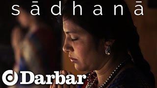 Sadhana, a film by Rehmat Rayatt