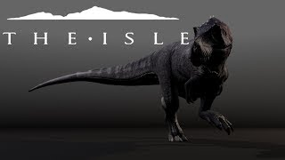 The Isle Free Download (PC)