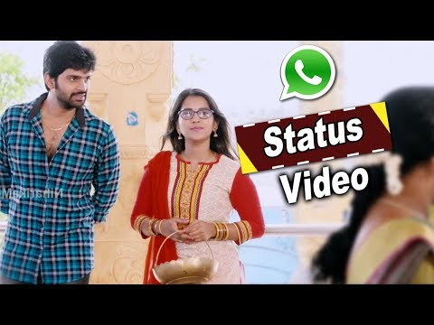 Xxx Mp4 Brother And Sister Best Telugu WhatsApp Status Video 2017 3gp Sex