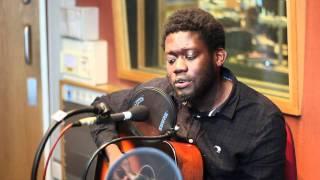 Michael Kiwanuka - I'll Get Along & Home Again