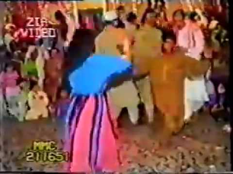 Xxx Mp4 Disgusting Tajik Shamali Bacha Bazi Culture In Action 3gp Sex