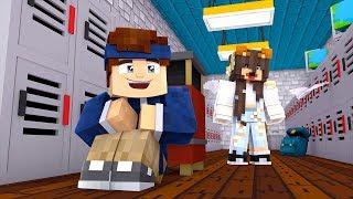 Minecraft Hide and Seek Livestream!