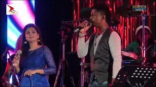 19.Sewwandi Ranathuinga - Shara Flash Hikkaduwa | Sampath Live Videos