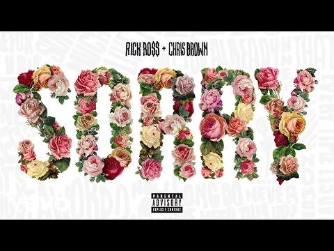 Xxx Mp4 Rick Ross Sorry Audio Explicit Ft Chris Brown 3gp Sex