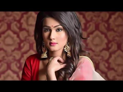 Juice News with Nawaf | Gossip Show | August 4, 2016 | Shakib Khan | Tinni | Pori Moni