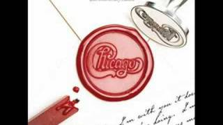 Chicago - Love Will Come Back
