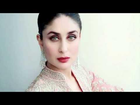Xxx Mp4 Kareena Kapoor Khan Photoshoot Latest New Photoshoot 2018 BMF 3gp Sex