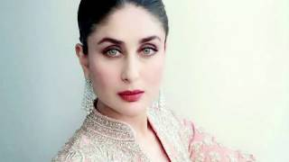 Kareena Kapoor Khan Photoshoot | Latest |  New Photoshoot  |  2018 | BMF