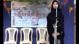 Hindu Tamil Girls Convert To Islam 2/5