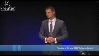 Sprüche im Verkauf :-) Verkaufstrainer Dirk Kreuter live