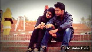 Borsha-Chokh song by Imran model-Mamun & LIma Created by Alpin