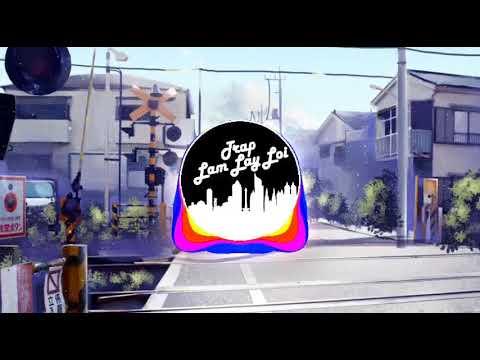 Ratu Meta Sakitnya Luar Dalam Dj Tik Tok In 2018 Remix