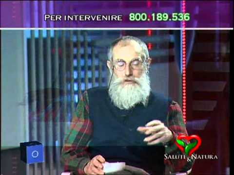 Dottor Piero Mozzi colonna vertebrale.mpg