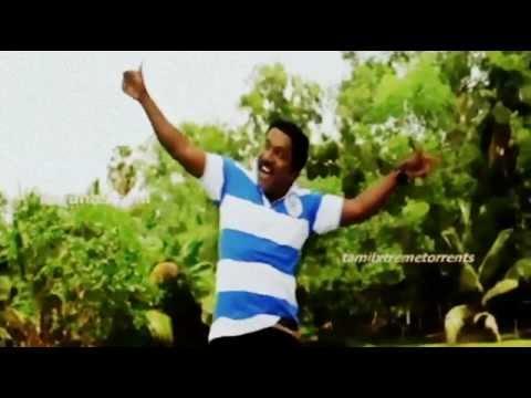 Xxx Mp4 Yaarodi Chandamama 2013 Video Song TamilXtremeTorrents 3gp Sex