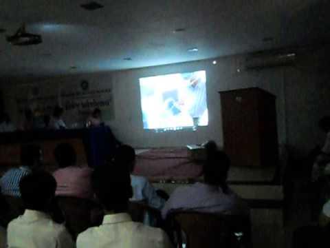 Chalo college abhiyan UMRAKH