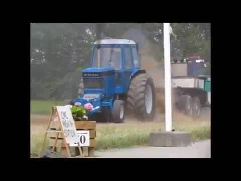 LU ØØ svinninge 2015 Del 1