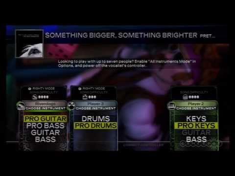 Xxx Mp4 Rock Band 3 GameSpot Review 3gp Sex