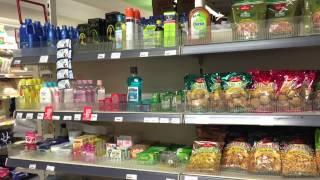 Masala Express, Largest Indian Supermarket & TakeAway