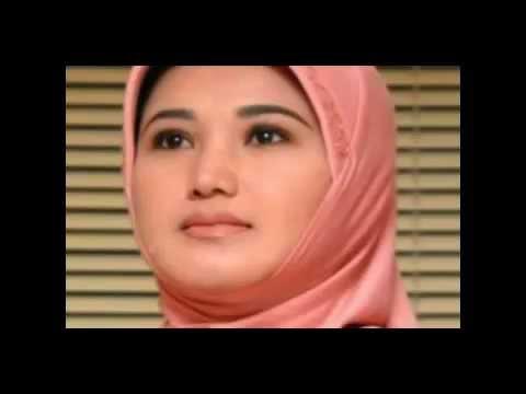 Download Selamat Ulang Tahun   Evie Tamala free