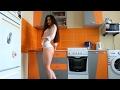 Download Video Download Twerk by NASTYA FIRE | Olisha — Oi, mama 3GP MP4 FLV