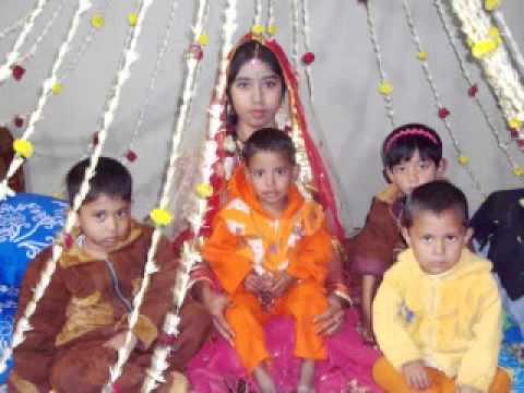 Bangla song asif,Mohasthan gor.Bogra.
