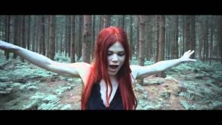 Blackbriar - Until Eternity (Official Music Video)