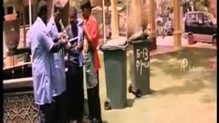 Pandi-oora suthum kathra