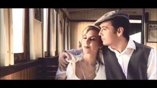 Rachel Platten - Better place (Music video)