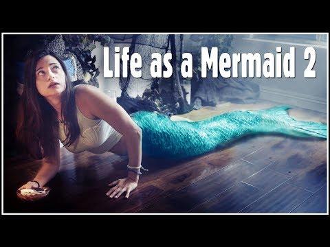Xxx Mp4 Life As A Mermaid 2 Ancient Magic ▷ Full Movie ▷ Season 3 All Episodes 3gp Sex