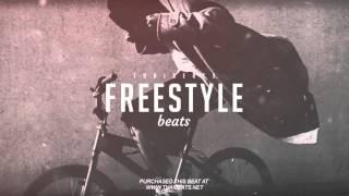 JALALI SET - Matha Potka New Rap Song 2016