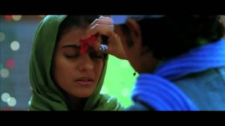 Fanaa (trailer HD)