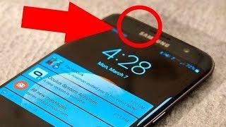 10 MOBILE PHONE LIFE HACKS You Probably Didn