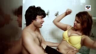 ऐप्पल के नेप्पल   New Hot Song   Apple Ke Nipple   Bhojpuri hot Song 2016     YouTube