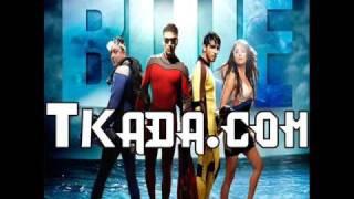 A R Rahman Blue Hindi Complete Theme Songs HQ
