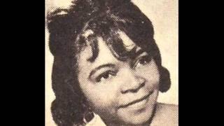 Hang It Up Joy Dawn  aka Claudine Clark 1963 Swan 4138