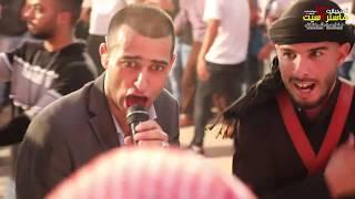 راحت البلد السبعاوي و العبيات عملو اكشن شووف بعينك  🔥🔥 - مهرجان محمد صقر 2018HD ماستركاسيت