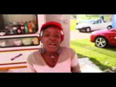Xxx Mp4 Hot Dog Lady Hits The High Note 3gp 3gp Sex