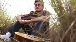 mujhe Bachana by Bilal Khan (Official Music Video).flv