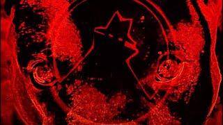 The Dosage ft. Lil Newn, Matt-chu & Gasmask