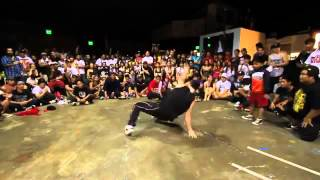The Best Fails Moments - Adult vs Kid,breakdance fight