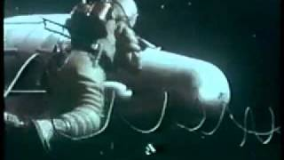 Gorath  - Trailer (US Version)
